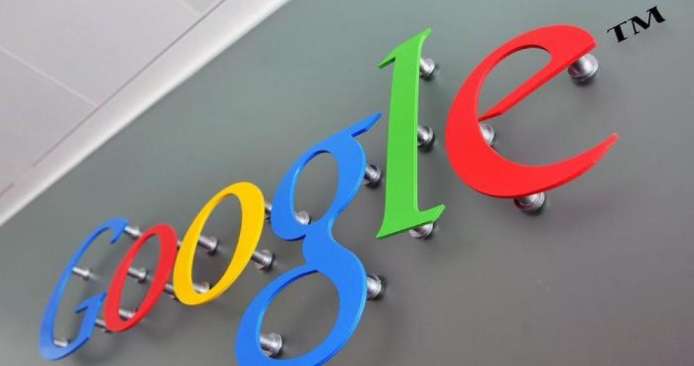 Google penalizzata dalla multa UE. Preoccupa la crescita dei costi