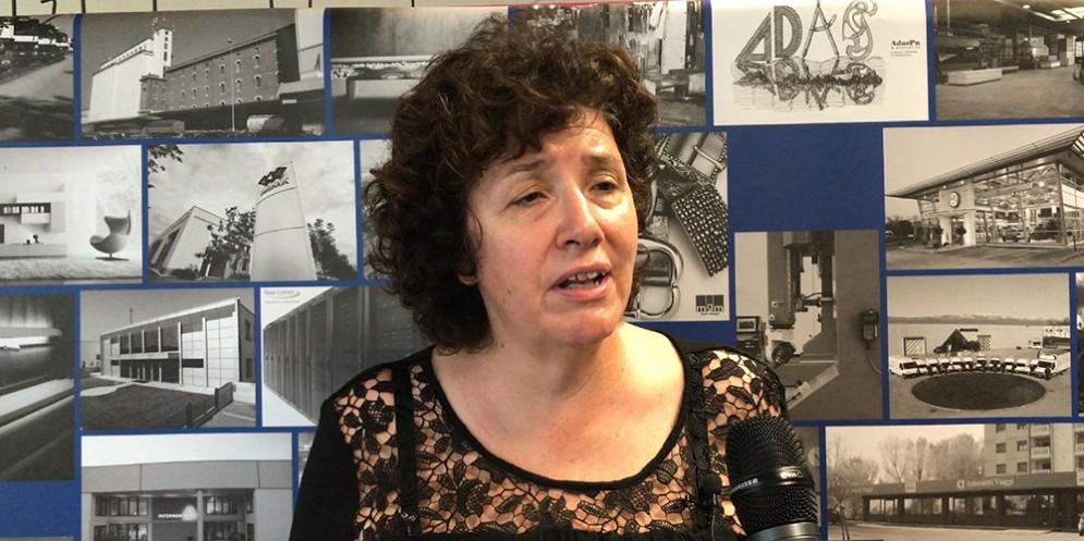 Crisi Coopca: ricollocate 541 persone su 626
