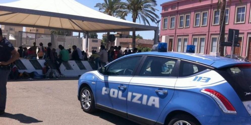 """Fi Udine: """"Basta con il business dell'accoglienza a spese degli italiani e dei friulani"""""""