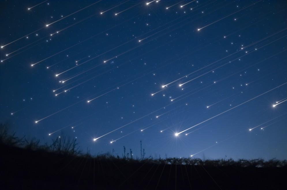 In Valle Orco e Valle Soana, l'evento «A piedi tra le stelle»