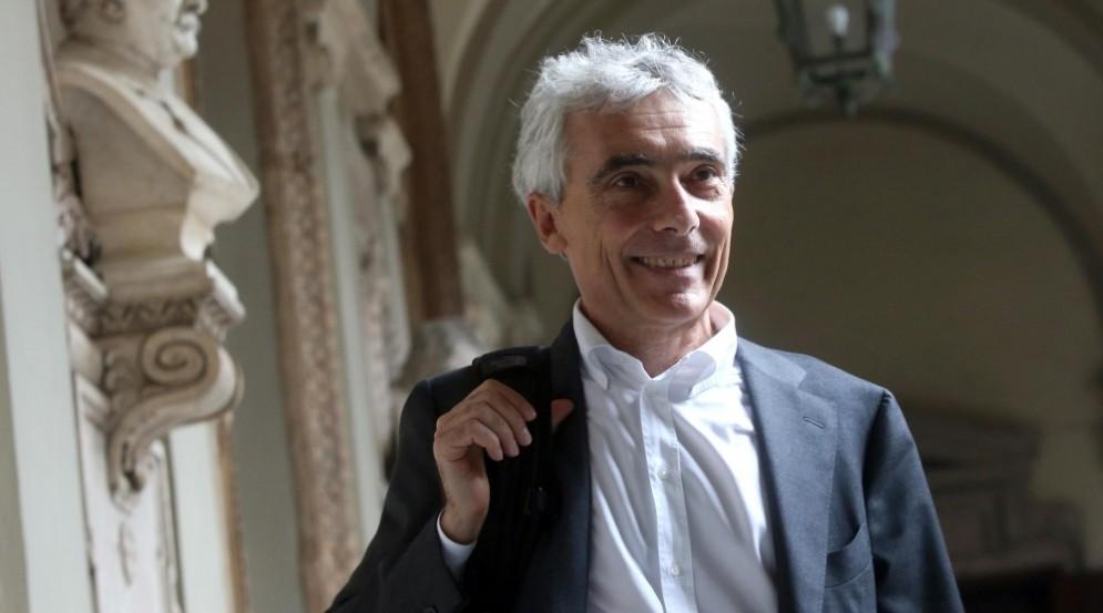 Il presidente dell'Inps, Tito Boeri, interviene nel dibattito sul riscatto gratuito della laurea.