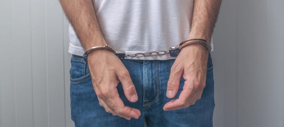 34 enne in manette: la Procura di Udine aveva emesso nei suoi confronti un mandato di arresto europeo