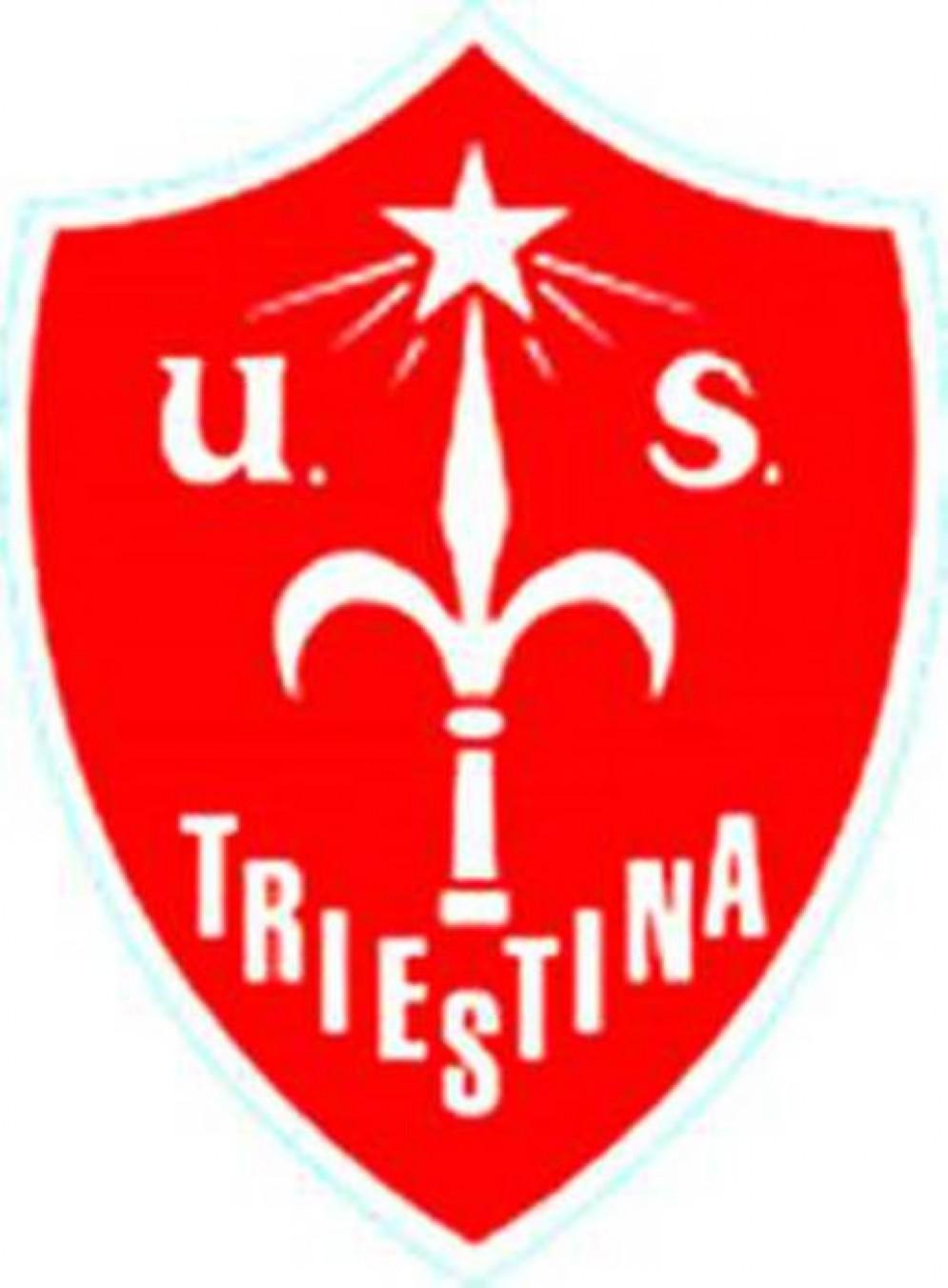 Calcio: Serie C, ripescata la Triestina