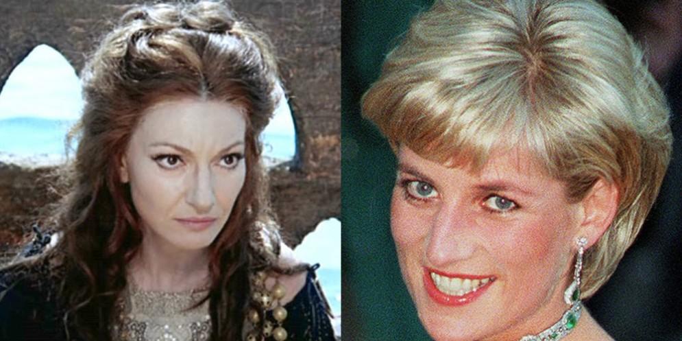 Lagunafest: si celebrano gli anniversari di Maria Callas e Lady D