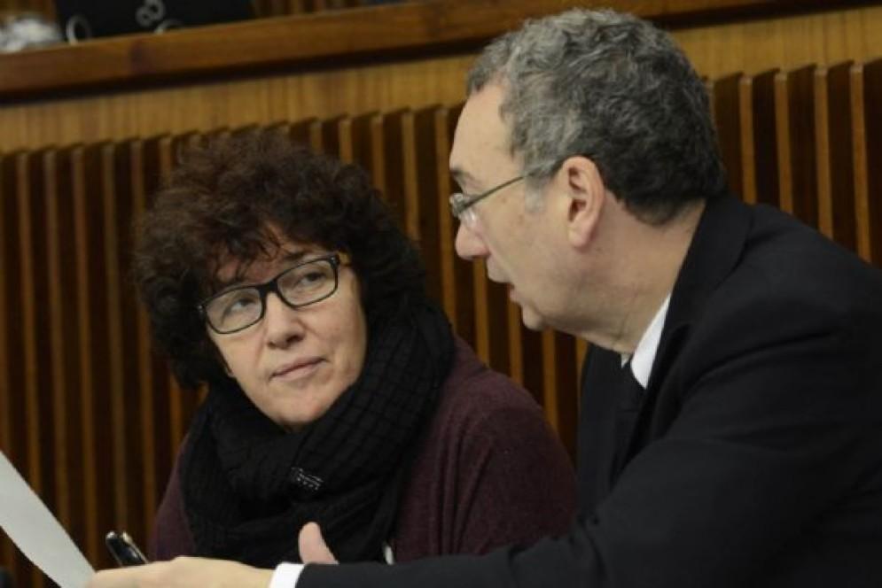 Formazione: Panariti, 1,5 milioni di euro per l'occupazione in cultura e turismo
