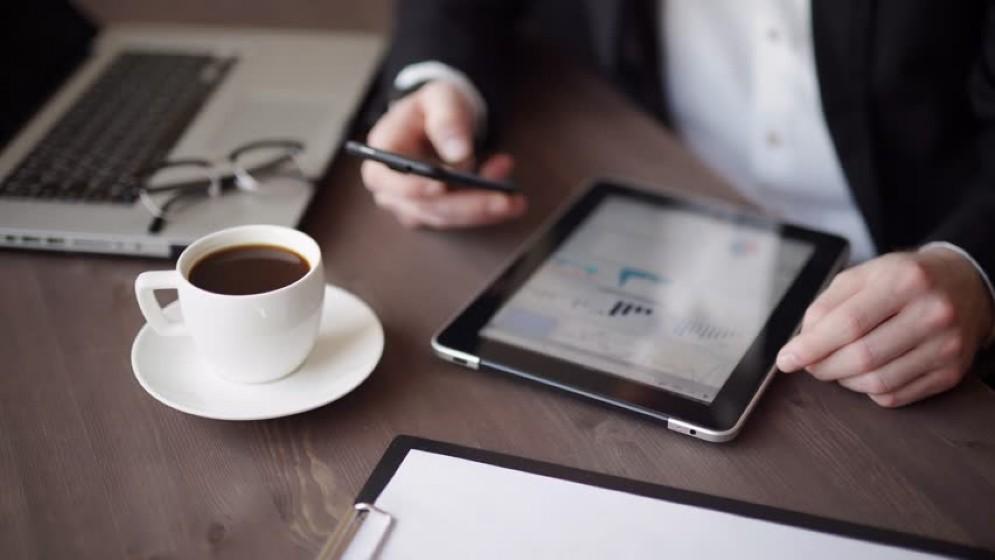 5 Consigli per ottimizzare le prestazioni del vostro smartphone