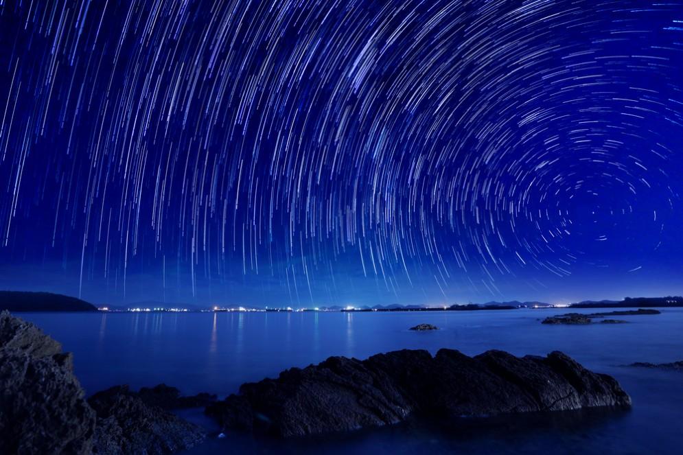 Genova, gli appuntamenti per godersi le stelle cadenti