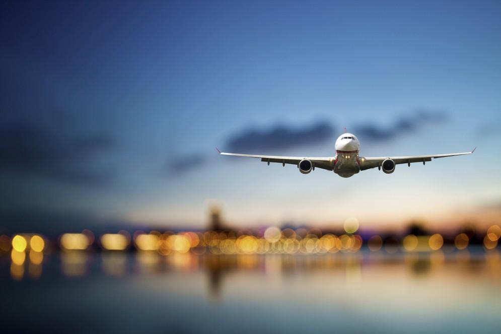 Dove finiscono i 9 miliardi che gli aeroporti spendono in IT