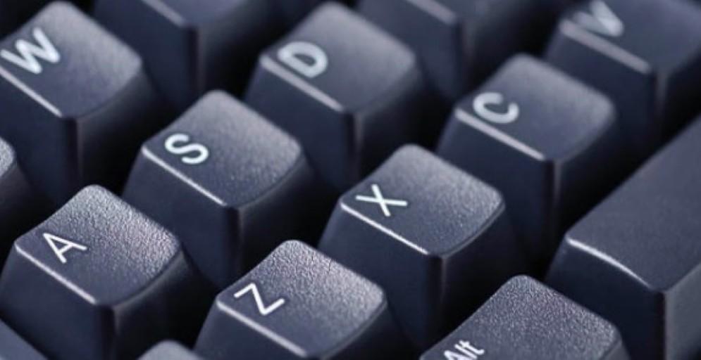 Il Comune cede, a titolo gratuito, di postazioni computer non più utilizzabili dall'Ente