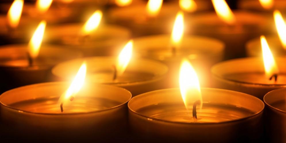 Tragedia in Grecia: muore 22enne friulana