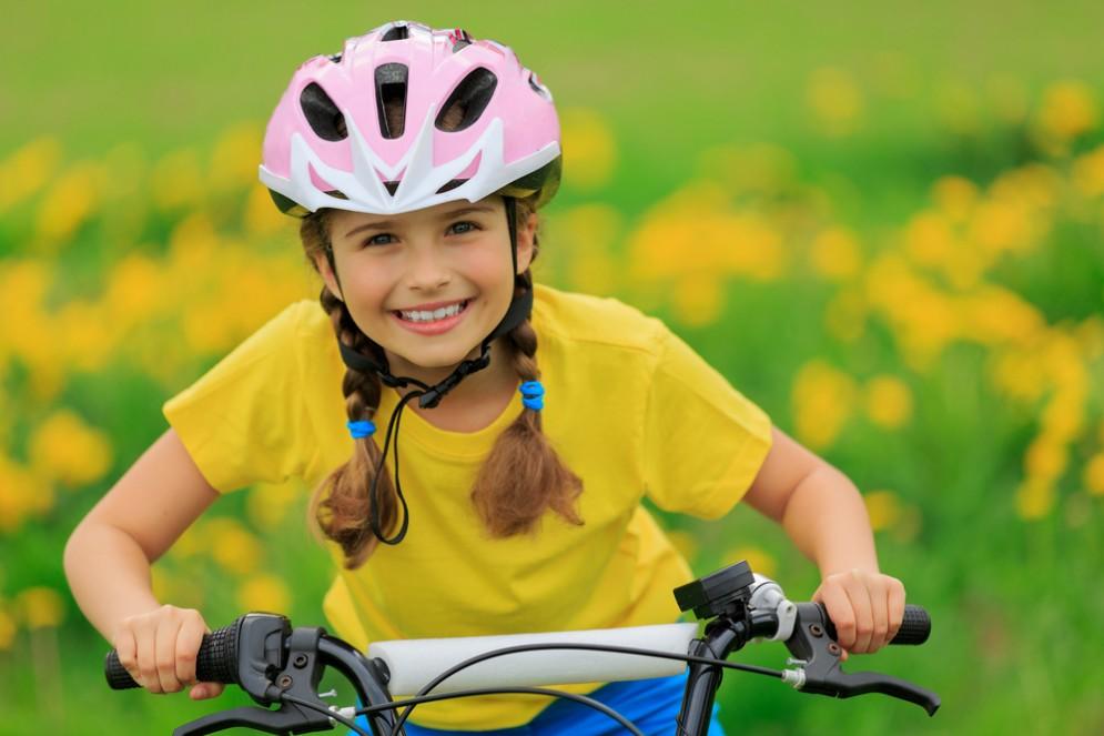 Fare movimento rende i bambini più intelligenti