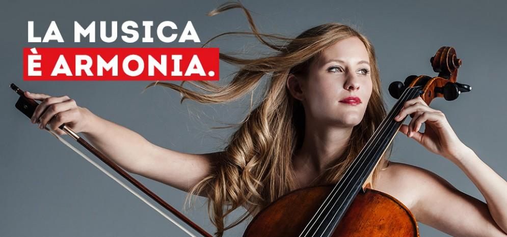 La nuova stagione di concerti di Unione Musicale di Torino