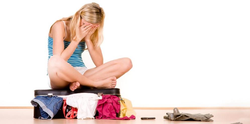 Stress da rientro dalle vacanze, i consigli per stare meglio