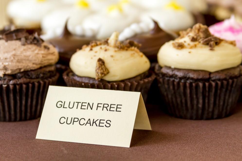 Il glutine non fa male al cuore