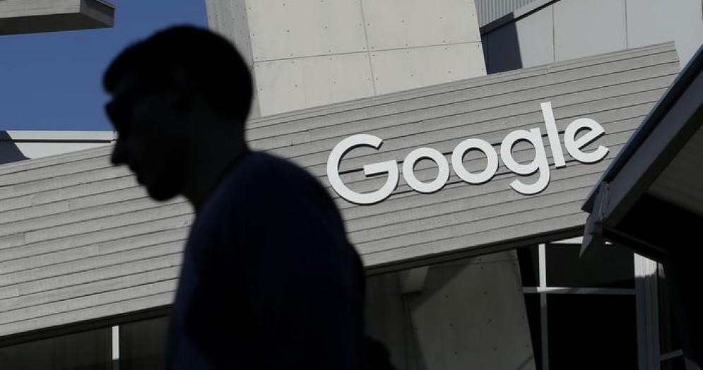 21enne prodigio lascia Facebook e passa a Google