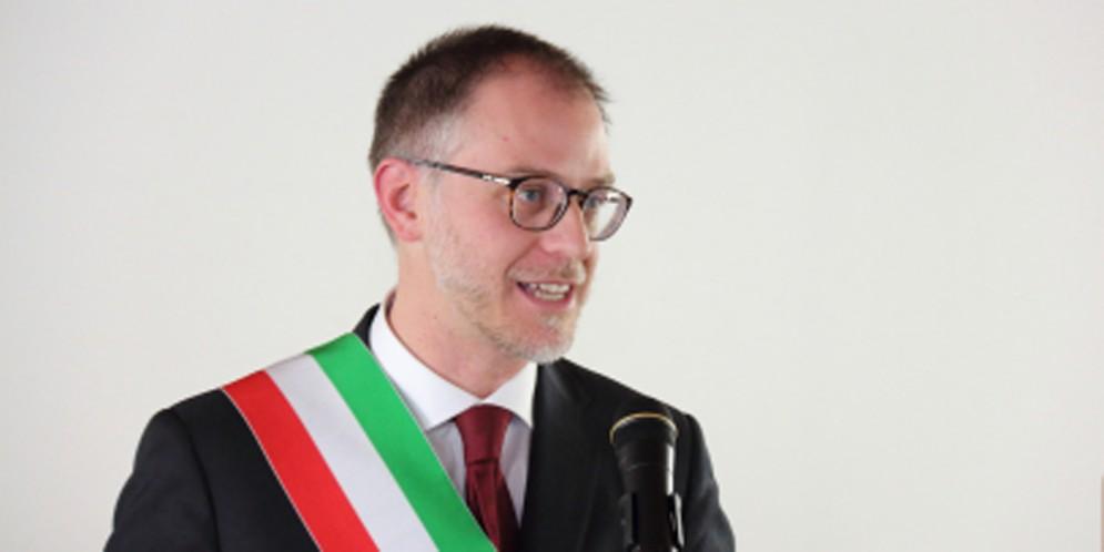 """A Bicinicco il sindaco si dimette: """"Troppi profughi, la comunità non è stata ascoltata"""""""