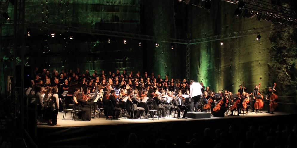 Suoni da 'l'altra Europa': doppio concerto per i Filarmonici friulani