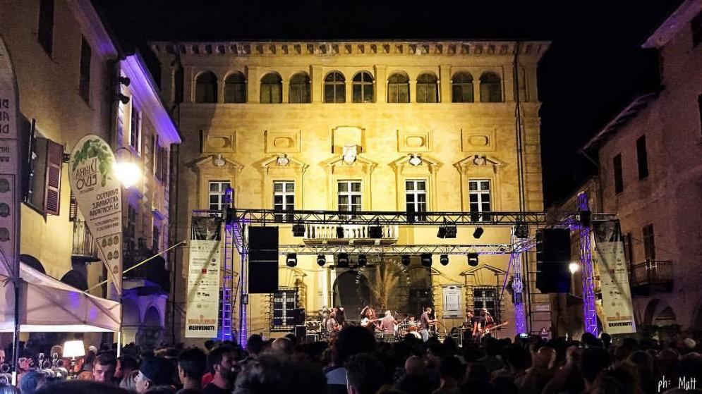 Bolle di Malto 2017