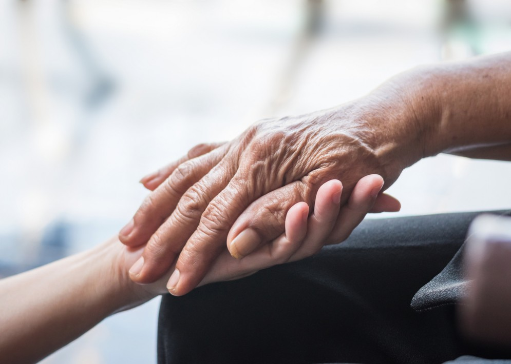 I farmaci per l'asma potrebbero curare il Parkinson