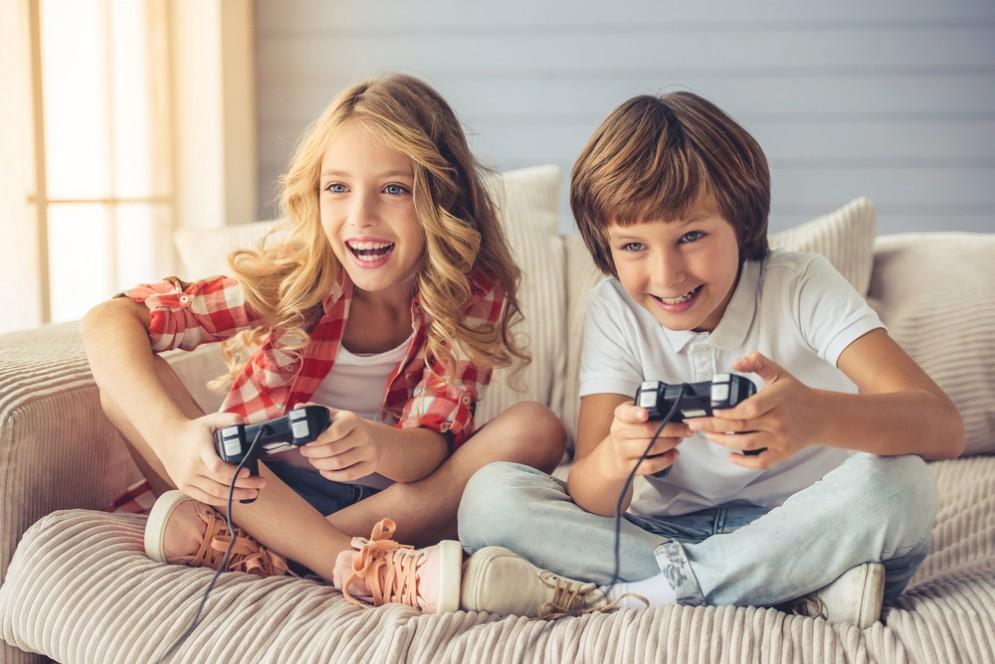 Videogame contro la dislessia