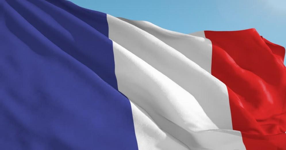 La Francia non riconosce il comune di Mappano