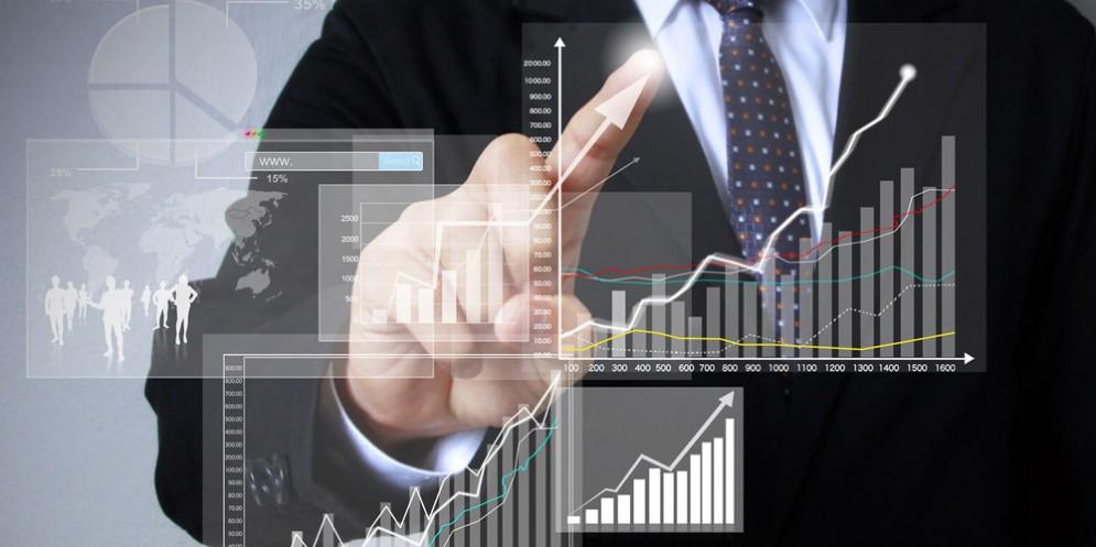 Indagine congiunturale trimestrale: ancora crescita e nuovo boom dell'export nel pordenonese