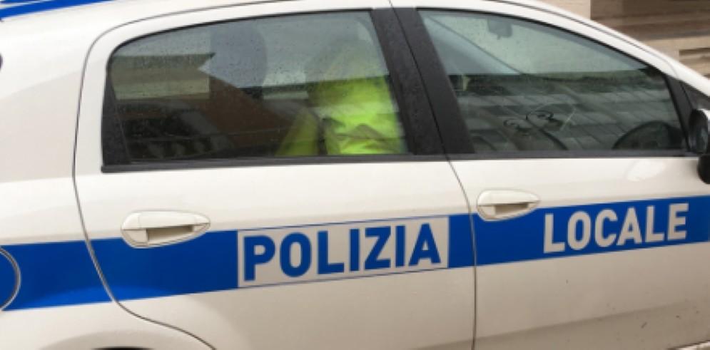 La Polizia Locale incontra i cittadini