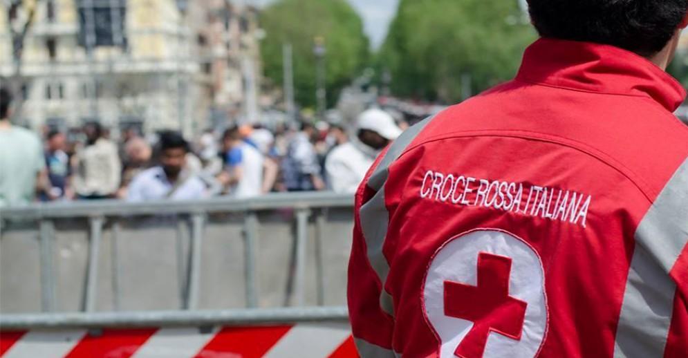 Ex dipendente della Croce Rossa si toglie la vita