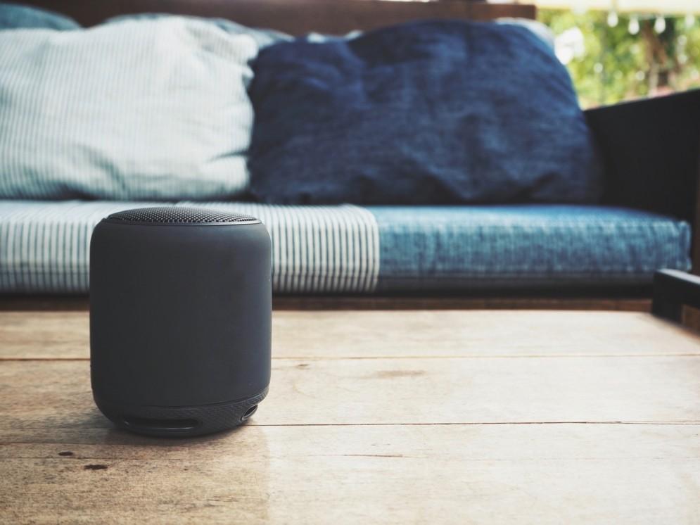 Samsung Bixby sfida Alexa (Amazon)