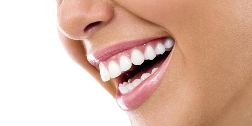 L'aspirina può rigenerare i denti