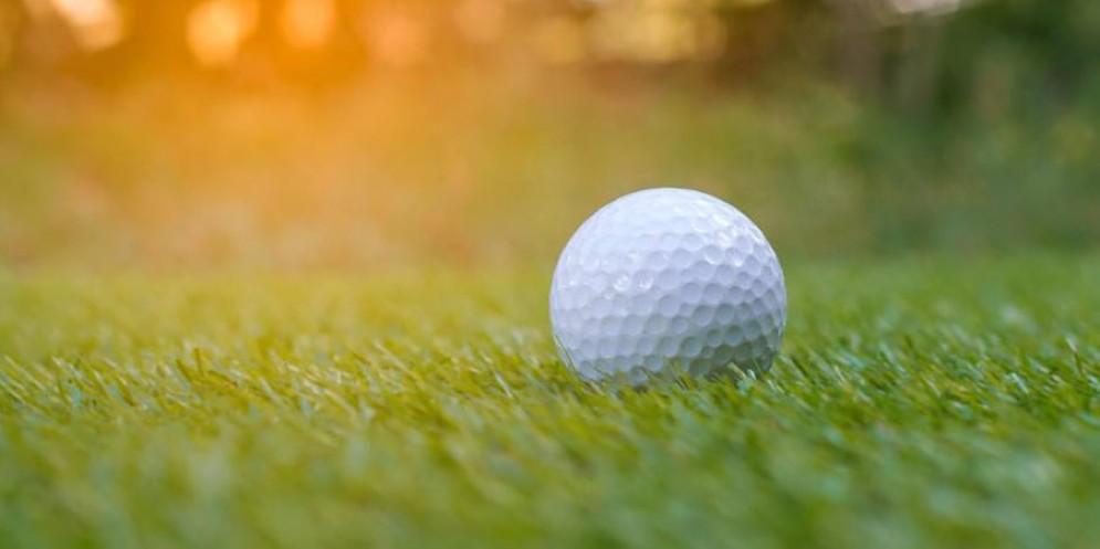 Al Golf Club Udine il Senior Italian Open by Villaverde Hotel & Resort