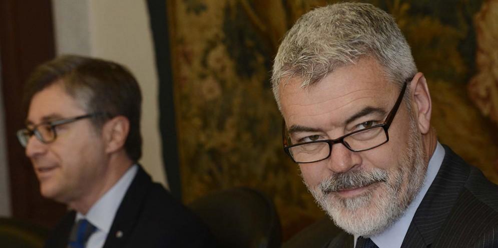 Panontin, approvati i piani di liquidazione per Gorizia e Pordenone