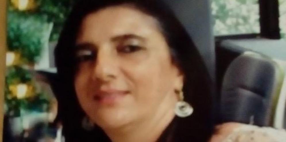 Donna scomparsa da Bertiolo: l'appello del marito per ritrovarla