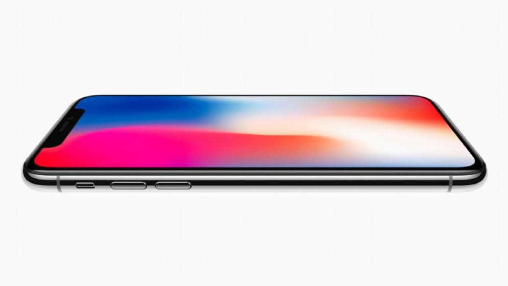 Perchè (forse) saremo disposti a pagare 1000 dollari per l'iPhoneX