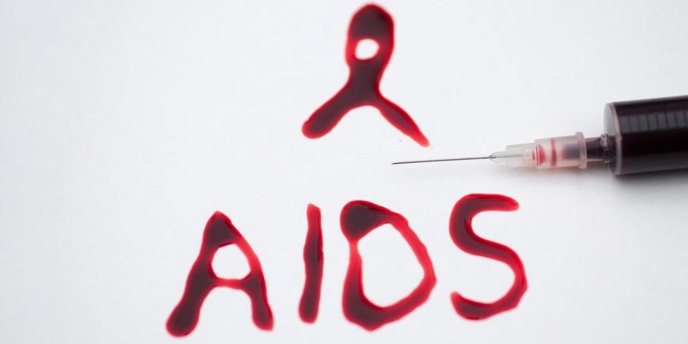 Aids e Hiv, sempre più casi in Lombardia e in Italia