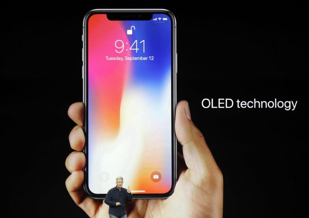 iPhoneX e FaceID: perchè (forse) non siamo ancora pronti al riconoscimento facciale