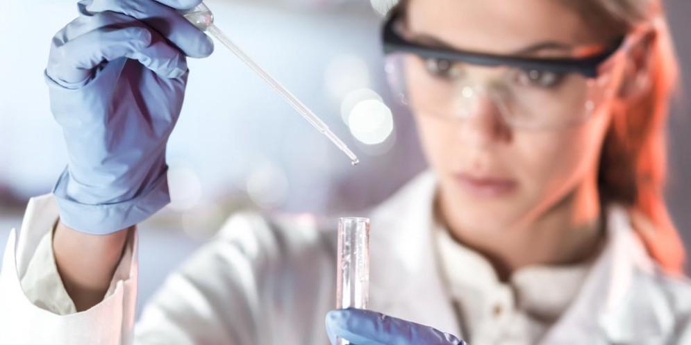 Sclerosi multipla e terapia con l'interferone