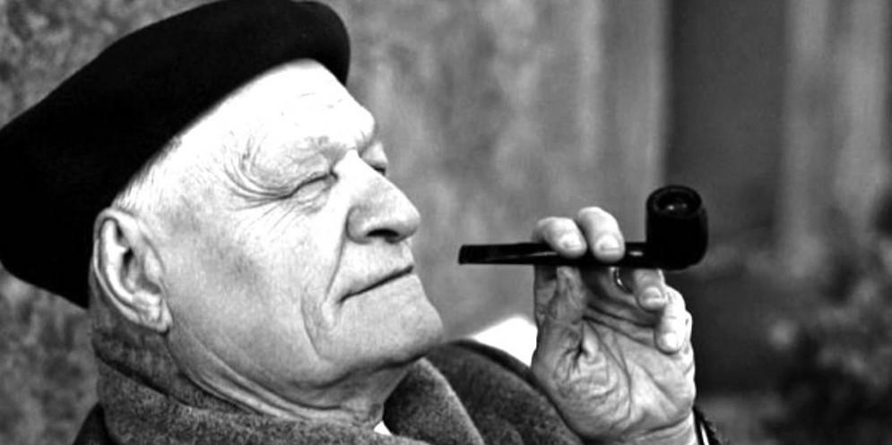 """Pordenonelegge: in prima nazionale il nuovo """"Corto Maltese"""" e l'epistolario segreto di Ungaretti"""