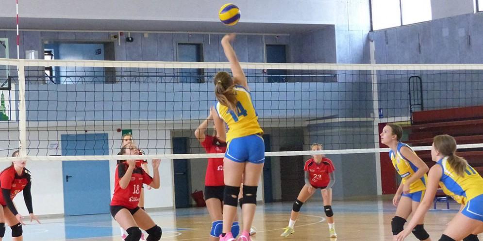 Torneo Gorizia in 4 lingue: grande successo per le mini Olimpiadi goriziane