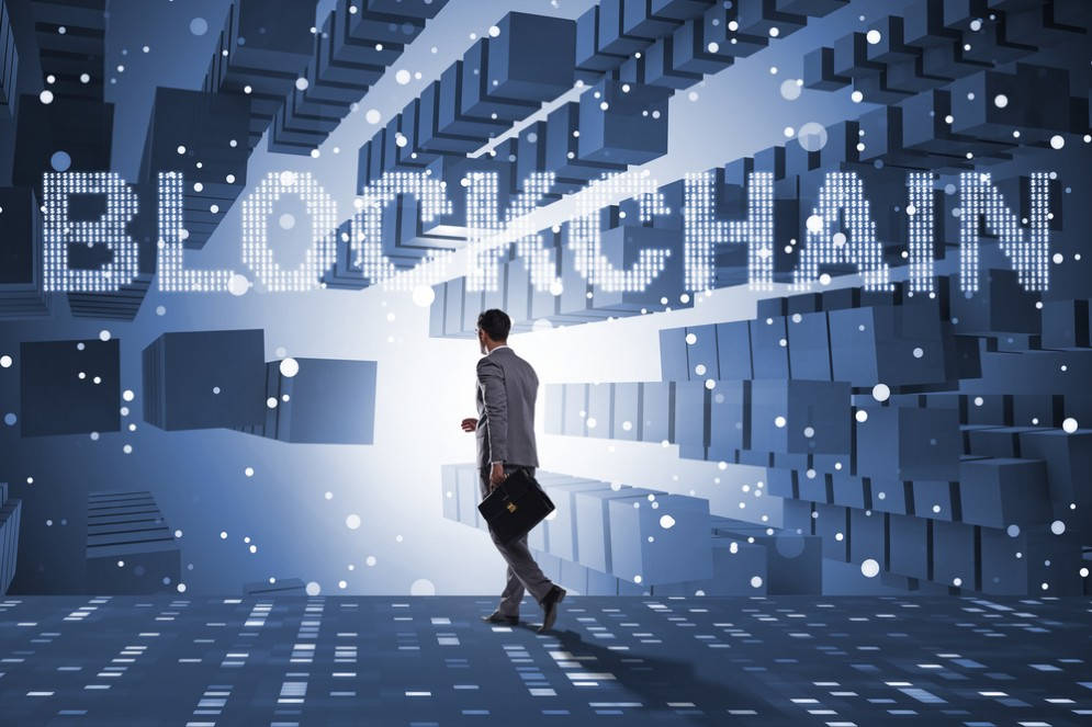 H-Farm lancia un programma di accelerazione per la Blockchain