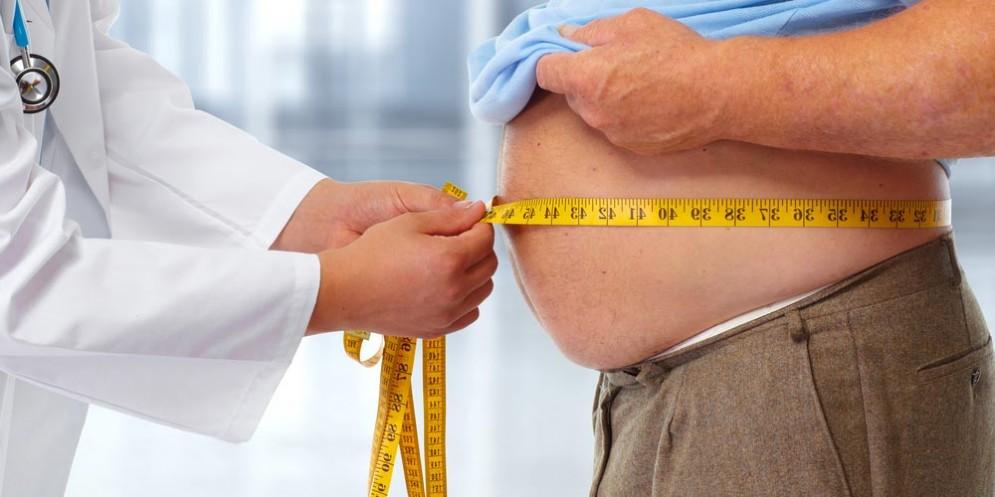 Obesità, convertire i grassi da cattivi a buoni