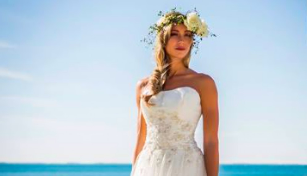 Portopiccolo Wedding Experience