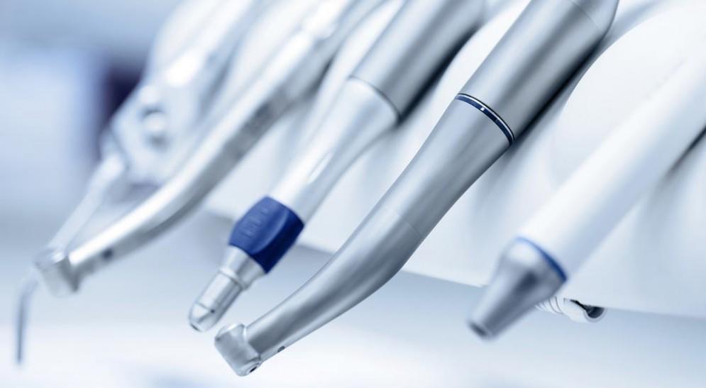 Arriva il vaccino contro la carie