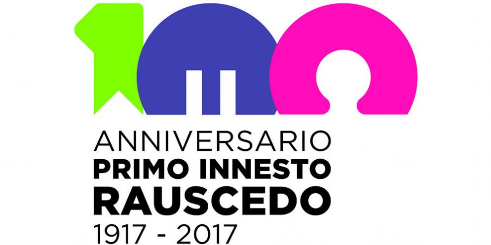 Rauscedo: celebrati i 100 anni dal primo innesto a spacco che salvò la viticoltura mondiale