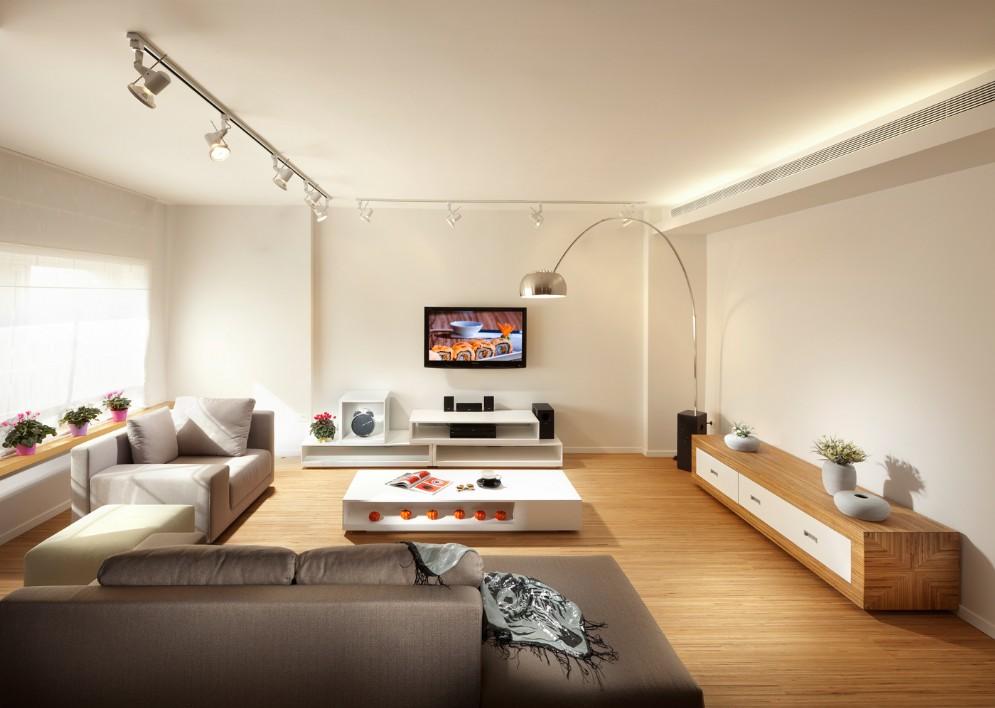 Ispirazione per case moderne