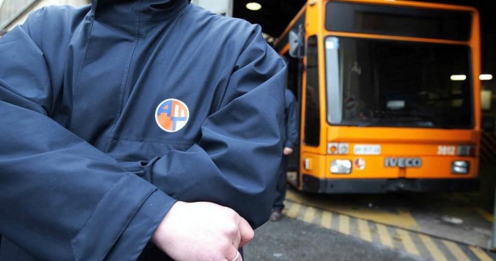 Amt, passa la delibera in Consiglio: niente gara, resterà tutta pubblica