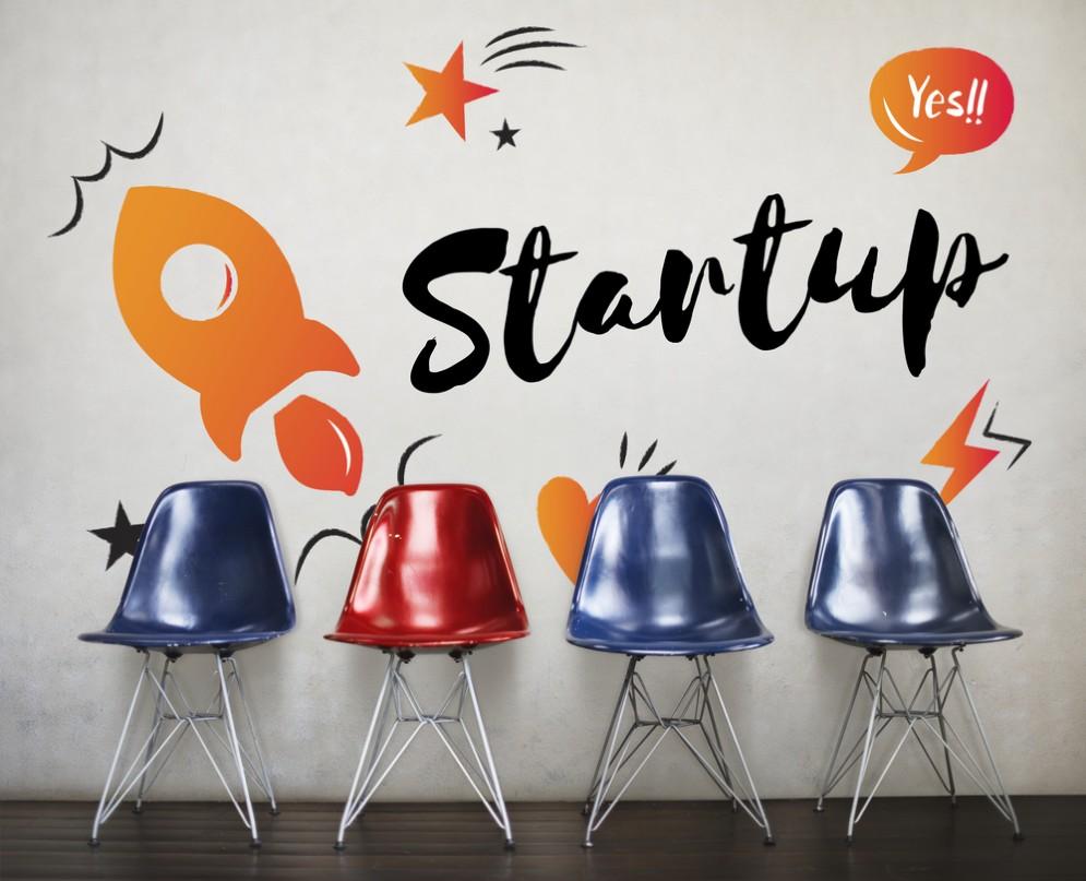 Il parodosso delle startup italiane: crescono i cervelloni, ma si rimane in Italia (e si fattura poco)
