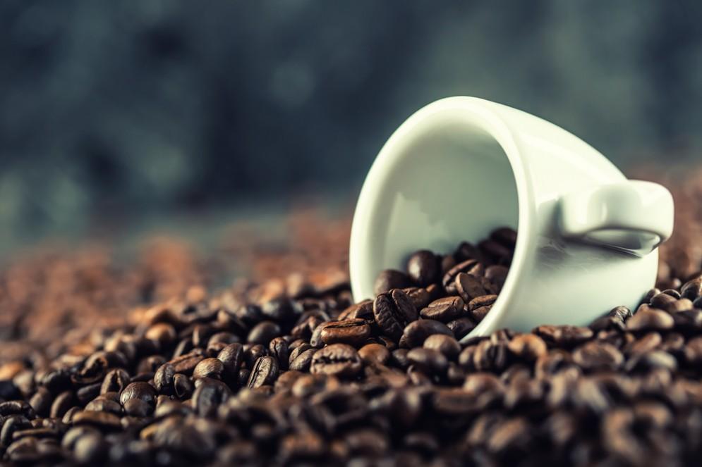 Caffeè contro il Parkinson