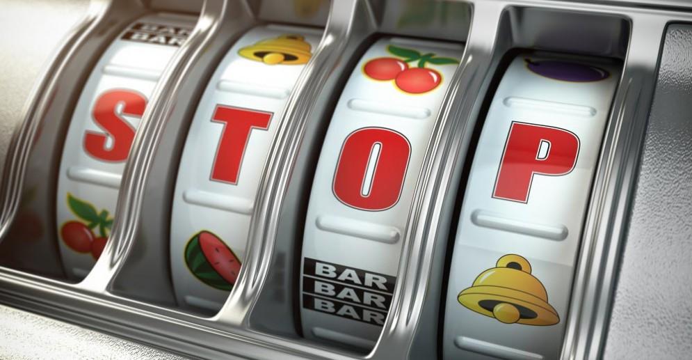 Ludopatia e gioco d'azzardo, apre il numero verde