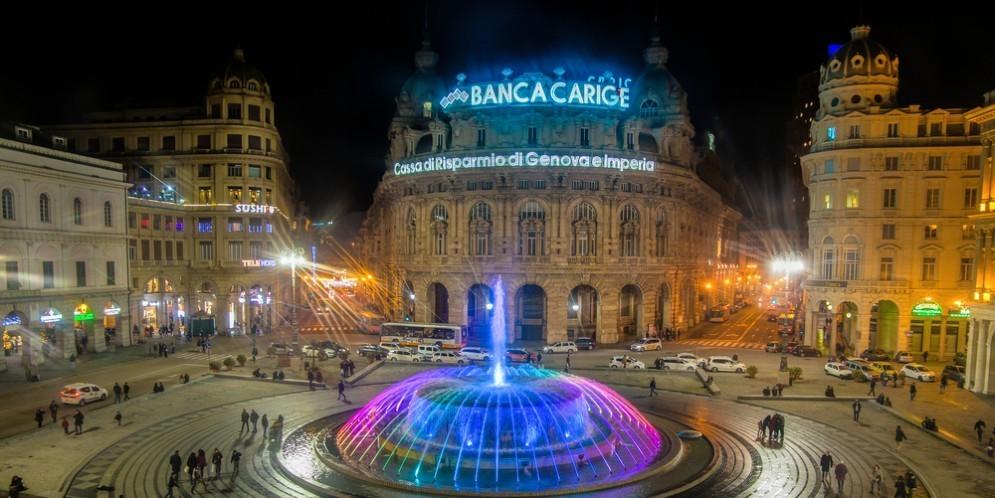 Genova, 7 idee per il weekend 30 settembre - 1 ottobre